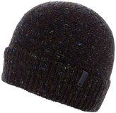 Wrangler Hat Black