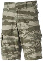 Men's Urban Pipeline® The Ultimate Shorts