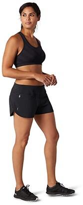 Smartwool Merino Sport Lined Shorts