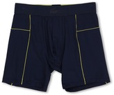 Lacoste Motion Motion Boxer Brief