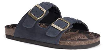 Muk Luks Women Juliette Sandals Women Shoes
