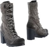 O.x.s. Ankle boots - Item 11337500