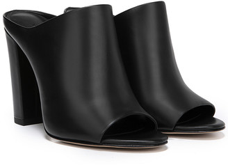 Vince Alora Leather Sandal