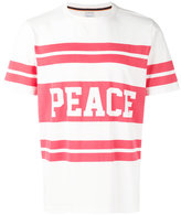 Paul Smith Peace T-shirt