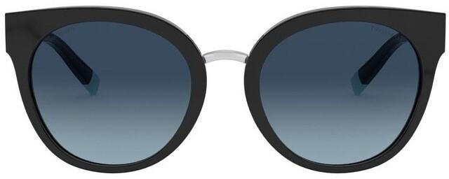 Tiffany & Co. 0TF4168 1529909006 Polarised Sunglasses