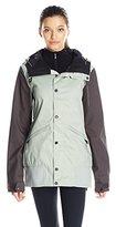 Volcom Women's Stave Snow Jacket