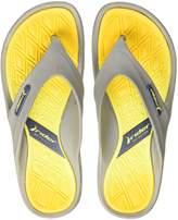 Rider Cape X AD Mens Flip Flops / Sandals