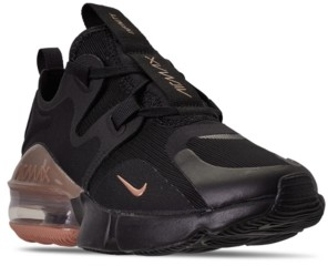 Nike Women's Air Max Infinity Casual Sneakers from Finish Line