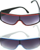 Future Love Sunglasses