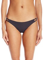 Billabong Women's Sol Searcher Biaritz Bikini Bottom
