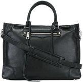 Rebecca Minkoff 'Regan' satchel
