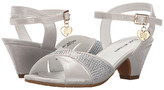 Stuart Weitzman Verna Sparkle (Little Kid/Big Kid)