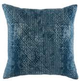 DwellStudio Pala Accent Pillow
