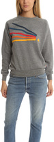 Aviator Nation Dream Crewneck Sweatshirt