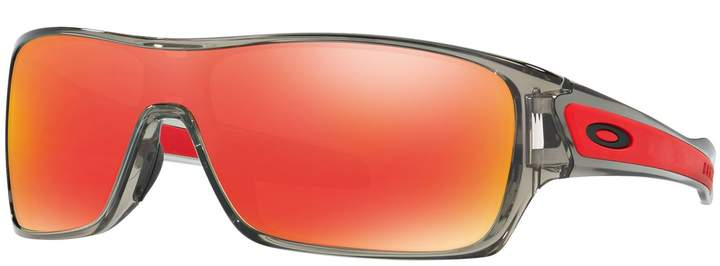 Oakley Sunglasses - Item 46468657