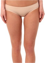 Jockey Air Bikini Women's Underwear