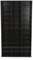 Atlantic Multimedia Storage Rack