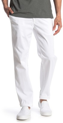 AG Jeans The Graduate Trousers