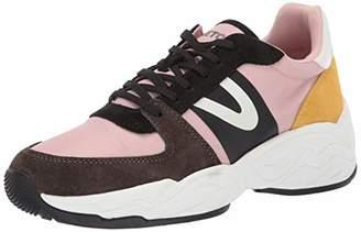 Tretorn Women's LEXIE3 Sneaker