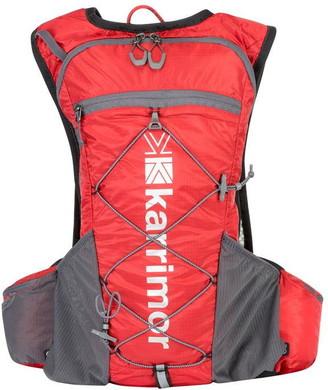 Karrimor RP14 Backpack