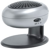 Belson Profiles Spa Professional Single Hand Nail Dryer