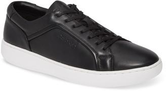 Calvin Klein Fasano Lace Up Sneaker