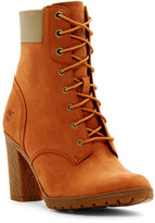 Timberland Glancy 6 Inch Boot