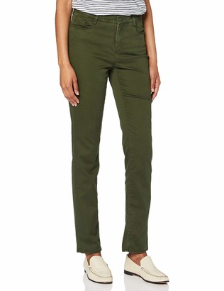 Brax Women's Style Mary Trouser