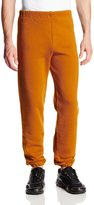 Russell Athletic Men's Dri-Power Closed-Bottom Fleece Pant