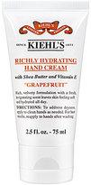 Kiehl's Kiehl s Since 1851 Grapefruit Hand Cream