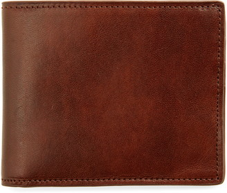 Nordstrom Marco Leather Bifold Wallet