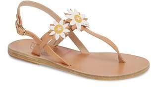 Ancient Greek Sandals Sylvie Sandal