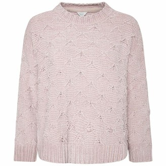 Pepe Jeans Women's Lala Pullover Sweater