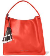 Proenza Schouler Large leather tote