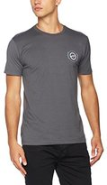 Alpinestars Men's Flange Tee Casual Shirt,14.5 (Manufacturer Size: )