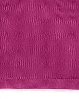 Ralph Lauren Home Twin Palmer Blanket