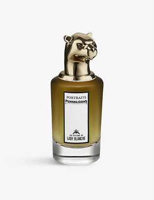 Penhaligon's The Revenge of Lady Blanche eau de parfum 75ml