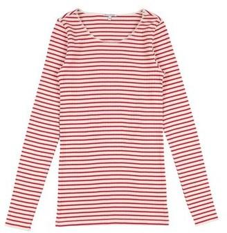 LES COYOTES DE PARIS T-shirt
