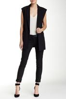 DL1961 Emma Soft Low Rise Skinny Jean