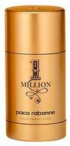 Paco Rabanne 1 Million Deodorant Stick 75ml - Pack of 2