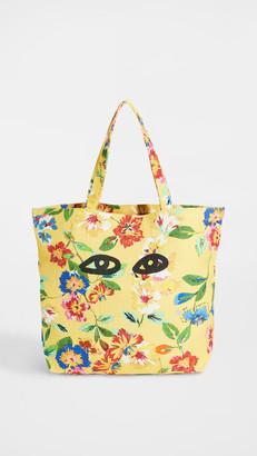 Clare Vivier Saturday Tote Bag