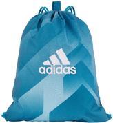 adidas Messi Tango Gym Sack