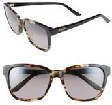 Maui Jim 'Moonbow' 57mm Sunglasses
