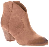 'JALOUSE' BOOT