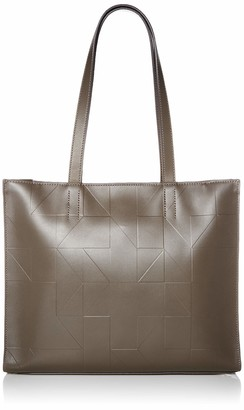 Ecco Signature Line Shopper