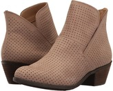 Me Too Zinnia Women's Boots