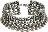 Dannijo VERNON Choker Necklace Necklace