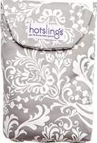 Hotslings Hot Slings AP Overcast Sling - Regular by Hot Slings