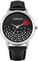 Morgan Women's watches M1223B