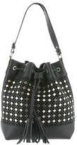 Imoshion Alice Bucket Bag